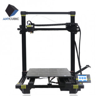Product image of Anycubic Chiron