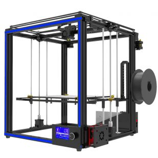 Product image of Creality 3D Ender 4