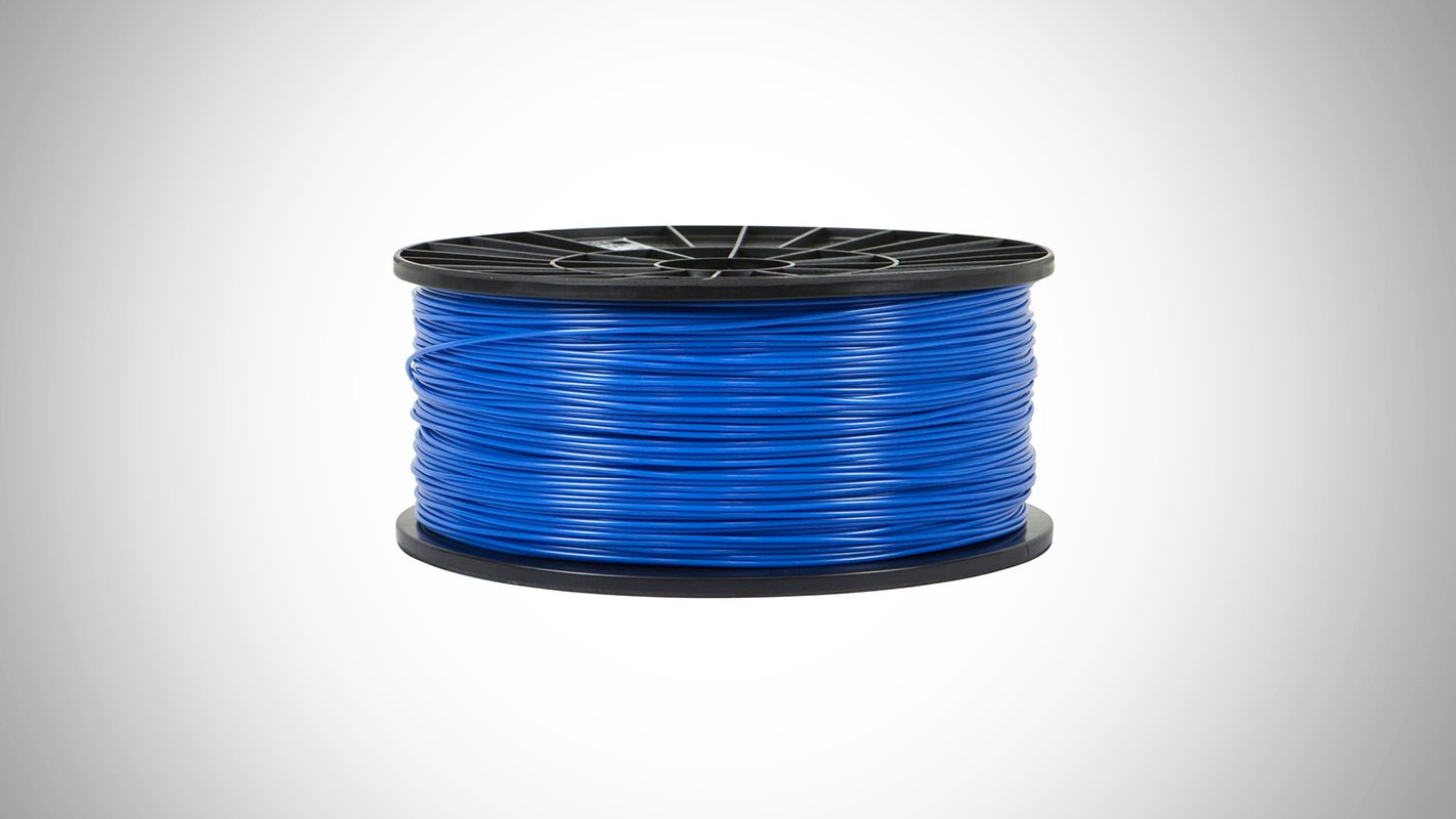 [DEAL] Up to 25% Off Monoprice Filament & Electronics | All3DP