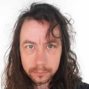 Author image of Lamin Kivelä