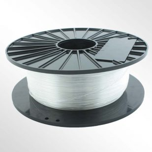 Product image of PMMA Filament