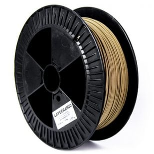 Product image of Clay Filament