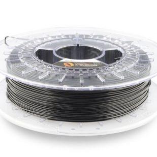 Product image of Fillamentum Flexfill TPU Filament