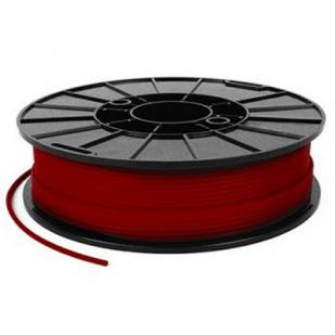 Product image of NinjaTek Armadillo TPU Filament