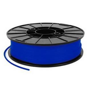 Product image of NinjaTek Cheetah TPU Filament