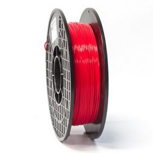 Product image of MatterHackers PRO Series TPU