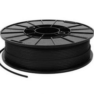 Product image of NinjaTek NinjaFlex TPU Filament