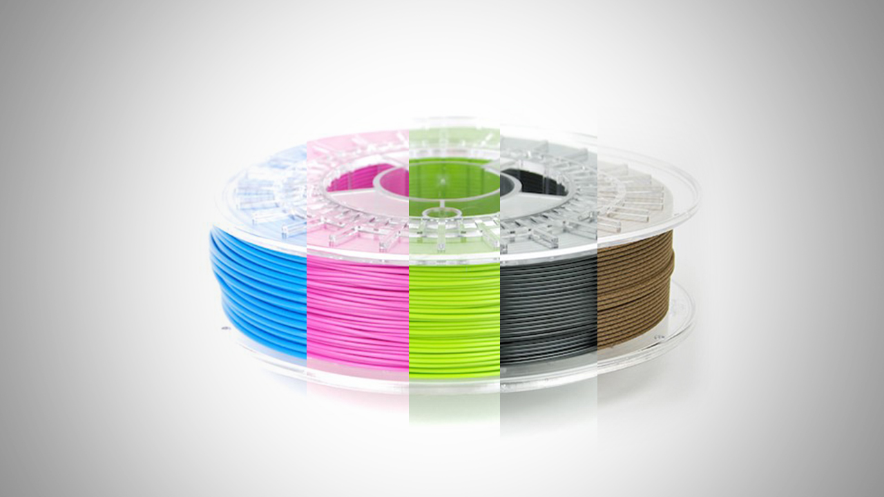 [DEAL] Save 20% Off Any colorFabb Spool of Filament | All3DP
