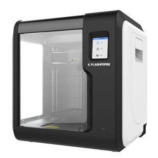 Product image of FlashForge Adventurer 3 3D Printer