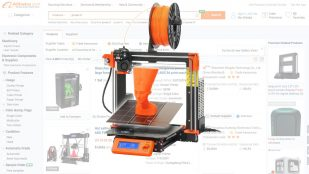 Featured image of Best Prusa i3 Clones in 2019 – 28 Clones vs Prusa i3 MK3