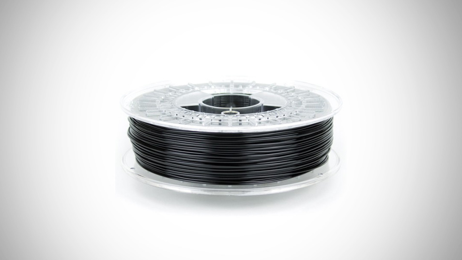 Featured image of [DEAL] Save up to $29 on 2.85mm colorFabb nGen Filament