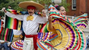 Featured image of Weekend Project: Five Things to 3D Print for Your Cinco De Mayo Celebrations