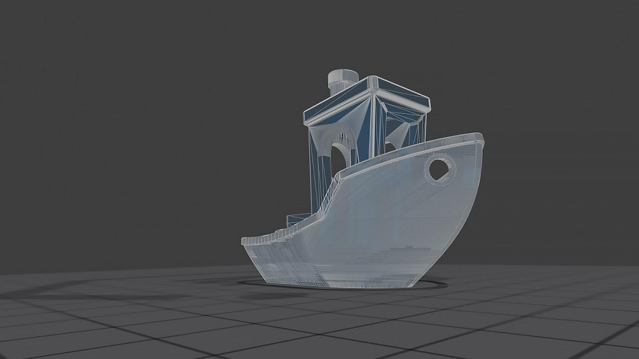 Featured image of 3D-Drucker-Software kostenlos – Die 27 besten Tools 2019
