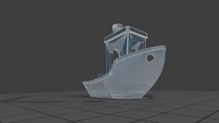 Featured image of 3D-Drucker-Software kostenlos: Die 24 besten Programme 2018