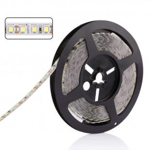 Product image of LEDMO LED Strip Lights, SMD 2835 Non-waterproof LED Strip DC12V