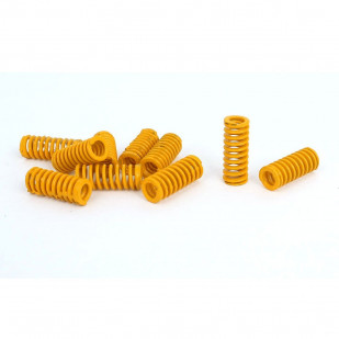 Product image of uxcell Springs