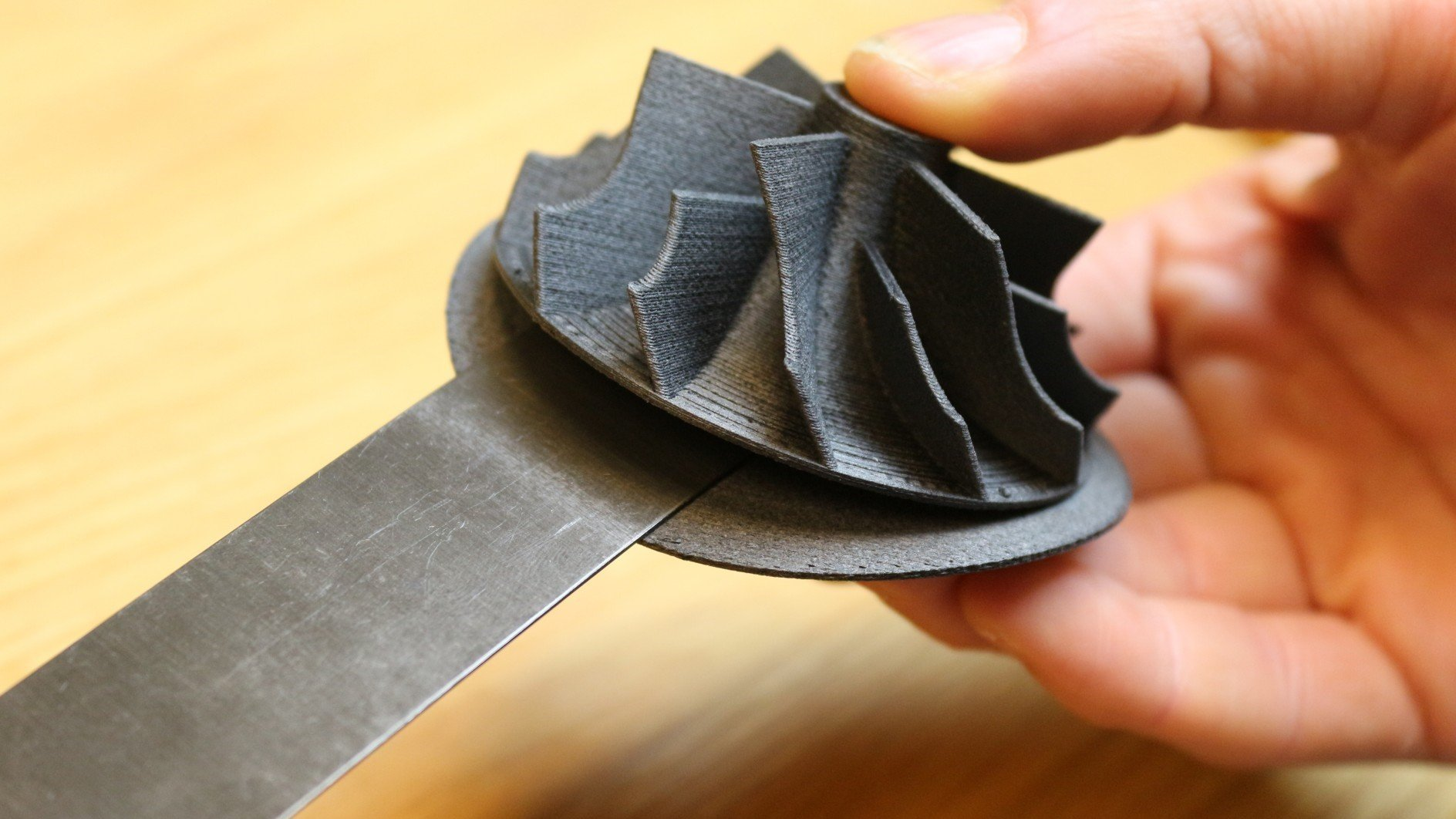 3D Printing Raft: When You Should Use It? | All3DP