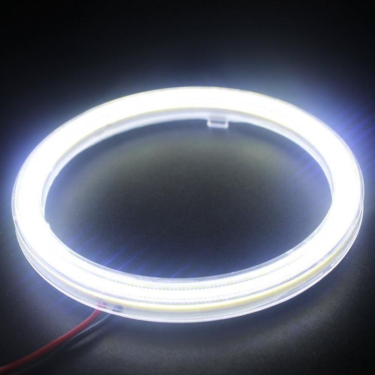Image of Anycubic i3 Mega Upgrade / Mod: Lighting Part 2