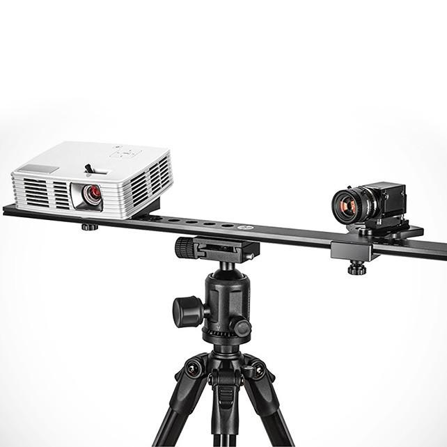 Image of Los 25 mejores escáneres 3D de 2018: Escáner HP de luz estructurada PRO S3