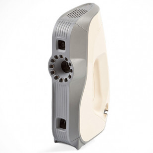 Product image of Artec EVA Lite 3D Scanner