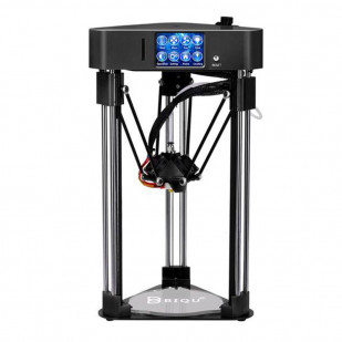 Product image of BIQU Magician 3D Printer
