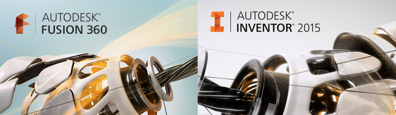 Fusion 360 Vs Inventor Cad Software Compared All3dp