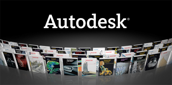 Where would we be without Autodesk?
