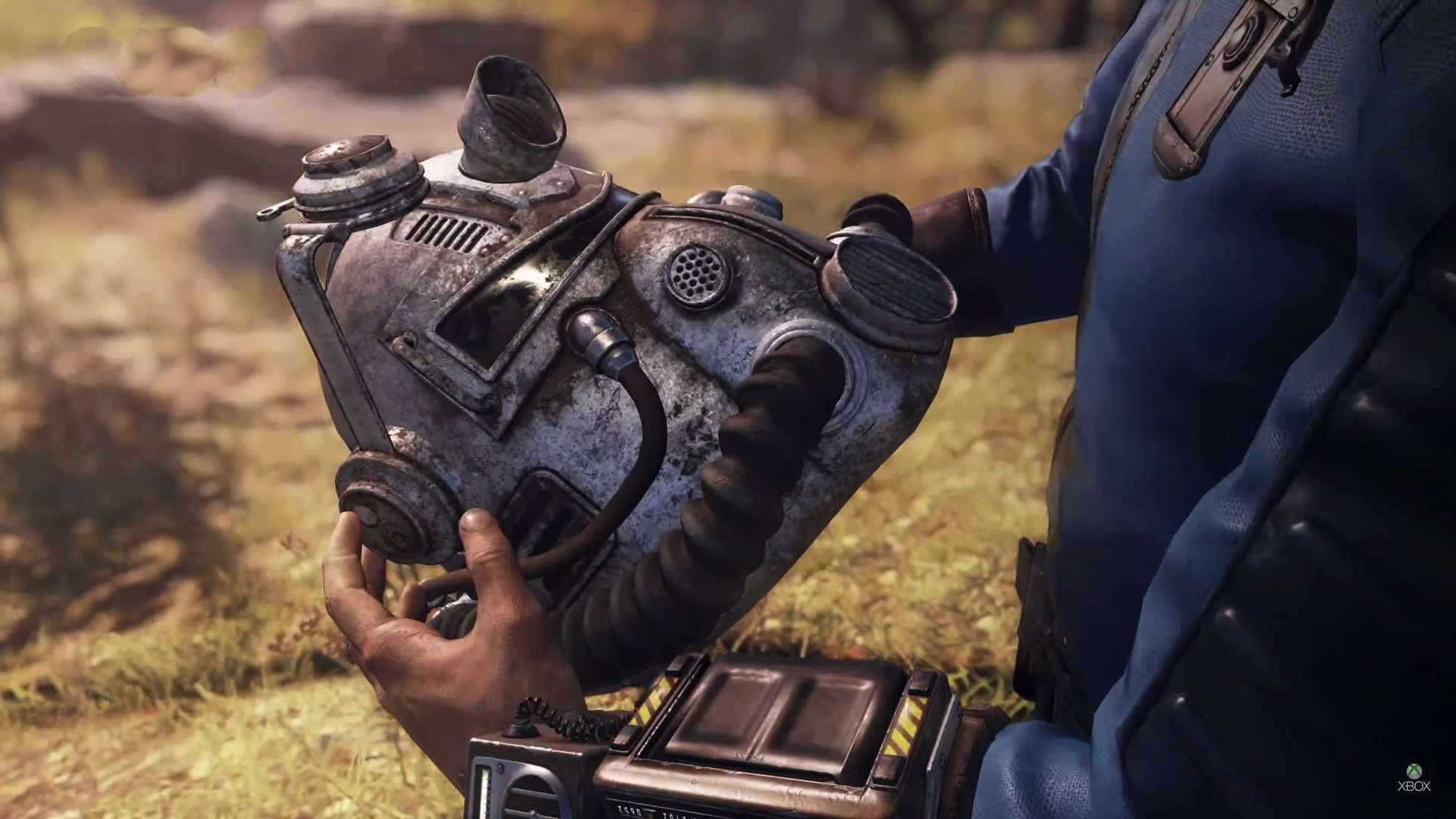 42 Stunning Fallout Props & Toys to 3D Print | All3DP