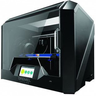 Product image of Dremel Digilab 3D45 3D printer