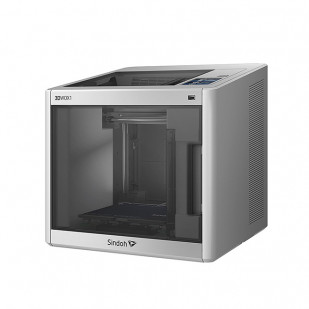 Product image of Sindoh 3DWOX 1 3D printer