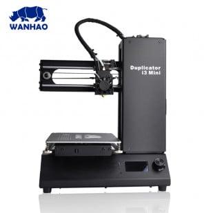 Product image of Wanhao Duplicator i3 Mini