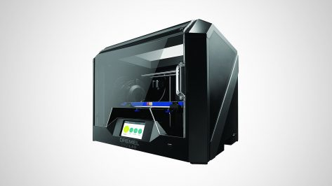 Featured image of [DEAL] Pick Up a Dremel Digilab 3D45 for Just $1260