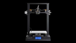 Featured image of Creality CR-X: datos sobre la impresora 3D de doble extrusión