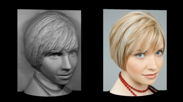 Featured image of 2D Image to 3D Model – How to Create a 3D Model From Photos