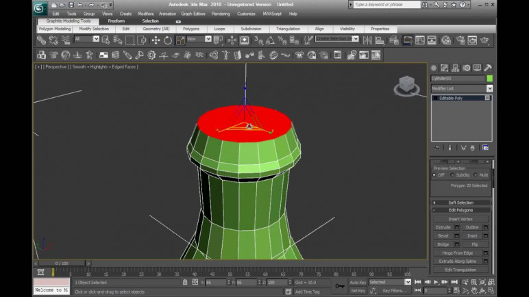 Image To 3d Model How To Create A 3d Model From Photos All3dp