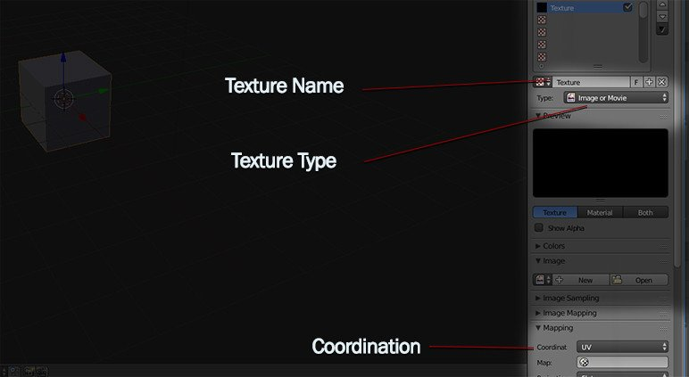 Blender: How to Add a Texture – Simply Explained | All3DP