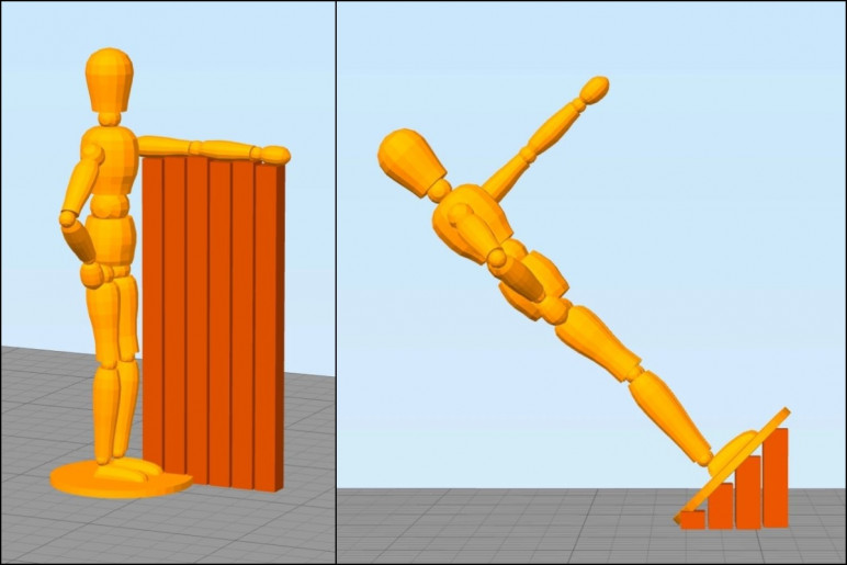 Afbeeldingsresultaat voor printing angle 3d