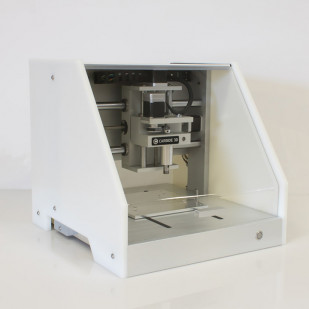 Product image of Carbide 3D Nomad 883 Pro CNC Mill Kit