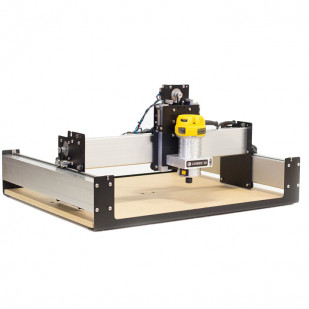 Product image of Carbide 3D Shapeoko 3 CNC Router Kit