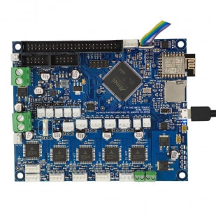 Product image of Duet WiFi Controller Board