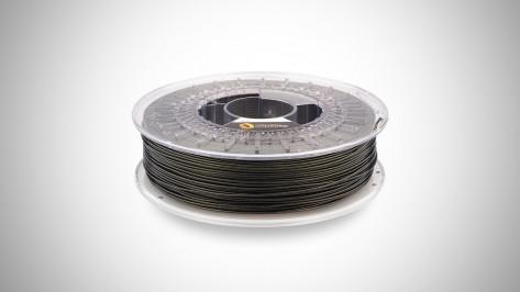 Featured image of [DEAL] Get 30% Off Fillamentum Filament