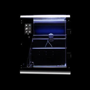 Product image of Cel RoboxPRO 3D Printer