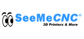 Partner logo of SeeMeCNC