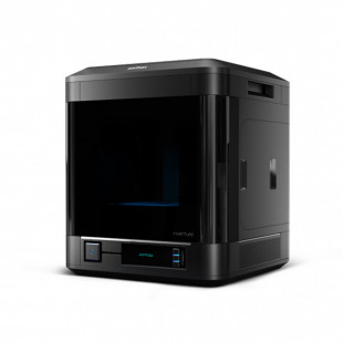Product image of Zortrax Inventure 3D Printer