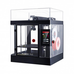 Product image of Raise3D Pro2 3D Printer