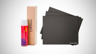 Featured image of [DEAL] Save 15% Off BuildTak and Magigoo