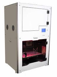 Product image of Roboze One +400