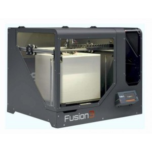 Product image of Fusion3 F410