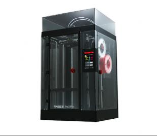 Product image of Raise3D Pro2 Plus