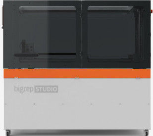 Product image of BigRep Studio